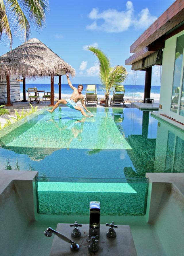 villas in maldives with private pools 4
