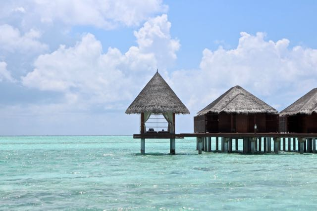 villas in maldives with private pools 6