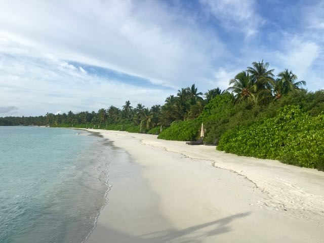 villingili resort and spa1