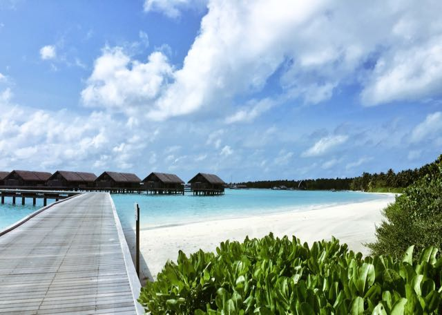 villingili resort and spa4