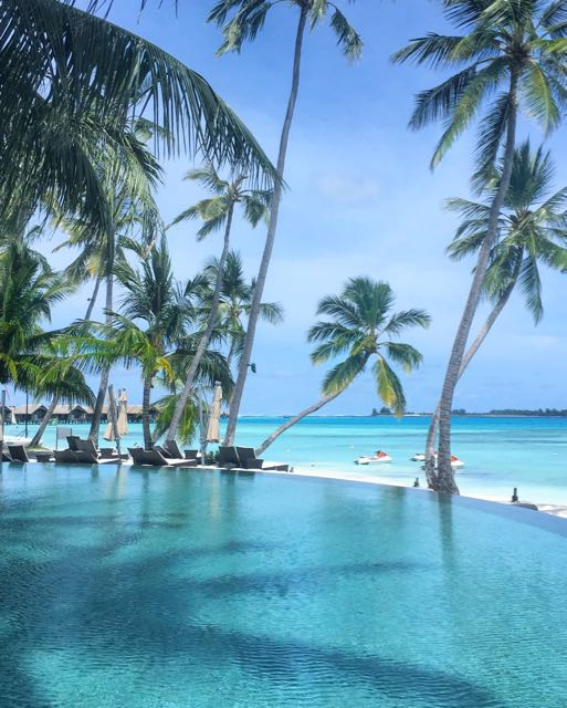villingili resort and spa7