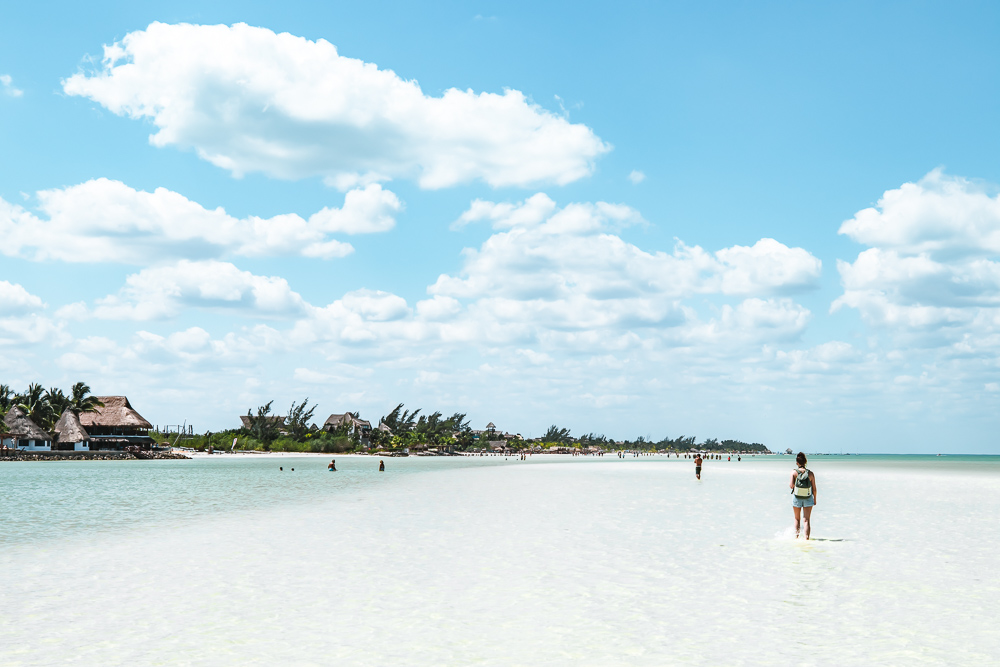 things to do in isla holbox 2