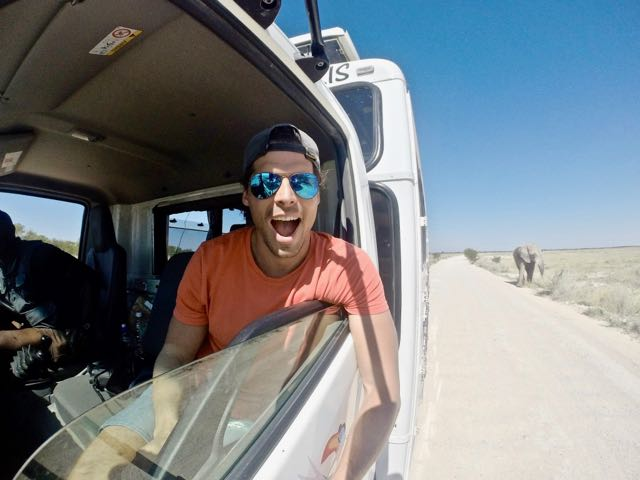 namibia itinerary 7 days