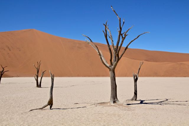 namibia travel 2