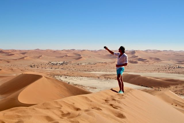namibia travel blog 2