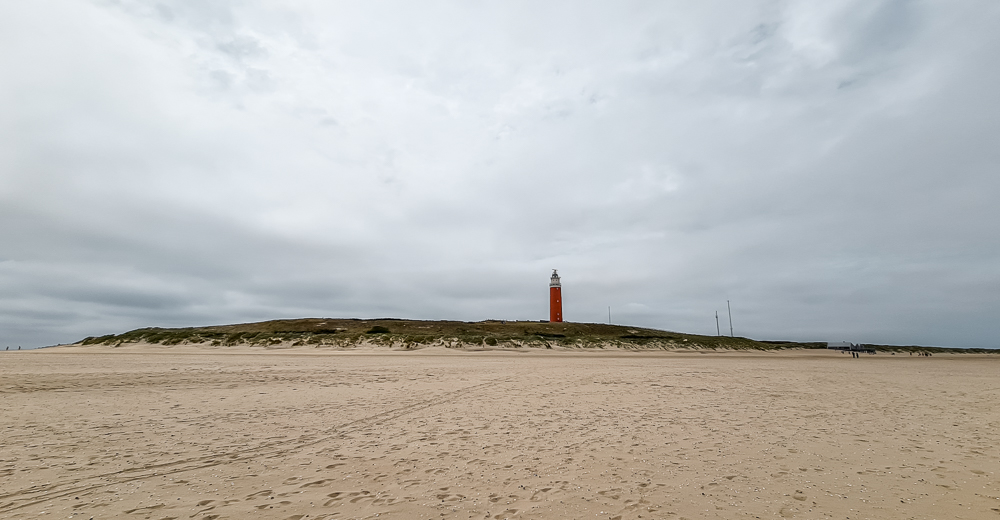 texel netherlands tourist attraction