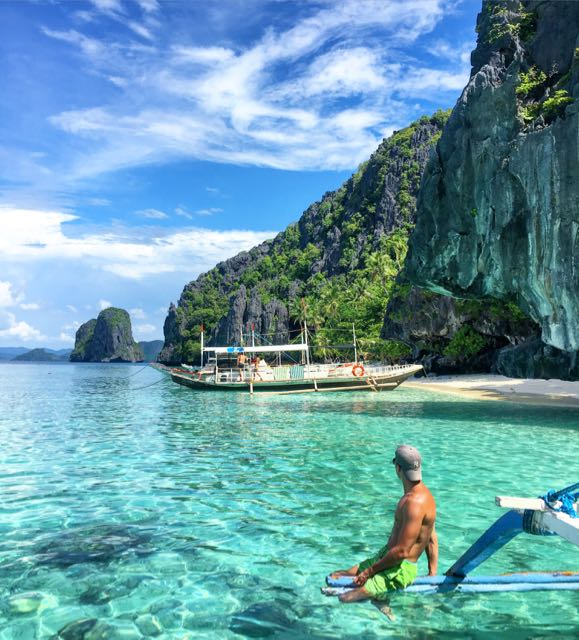 things to do in el nido 1