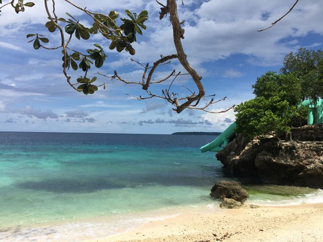 siquijor island tourist attractions
