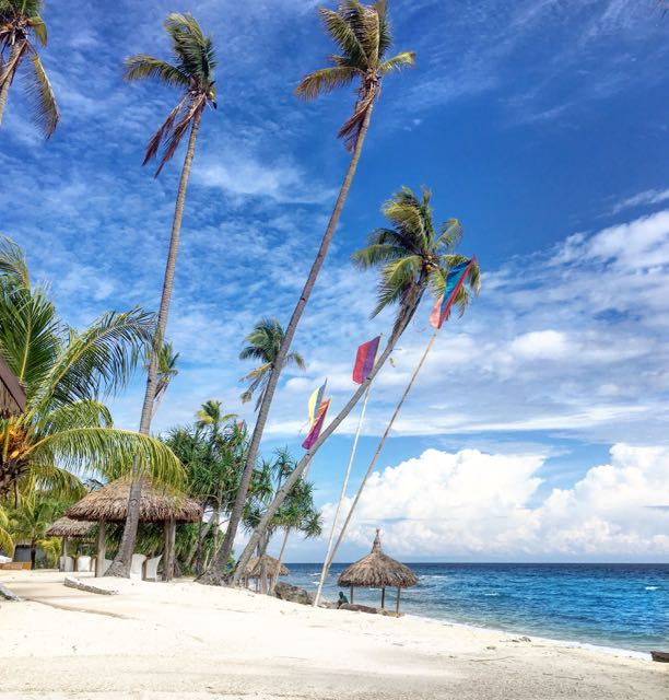 siquijor travel guide1