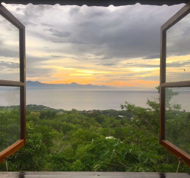 things to do in siquijor 3