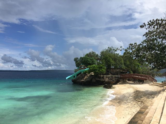 things to do in siquijor 4