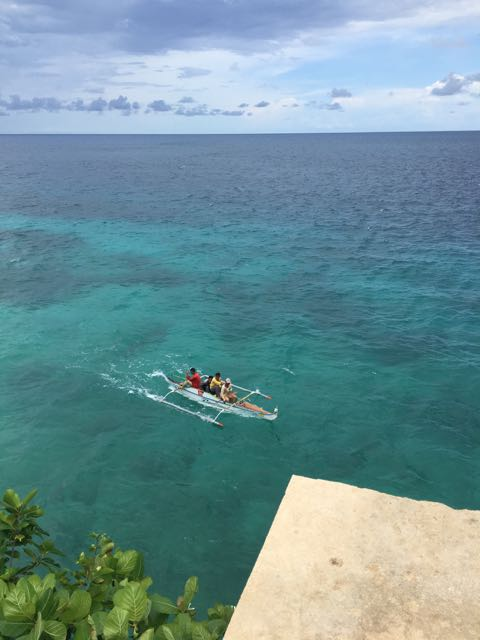 tourist spots in siquijor