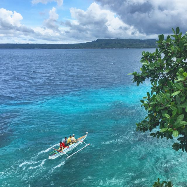 what to do in siquijor
