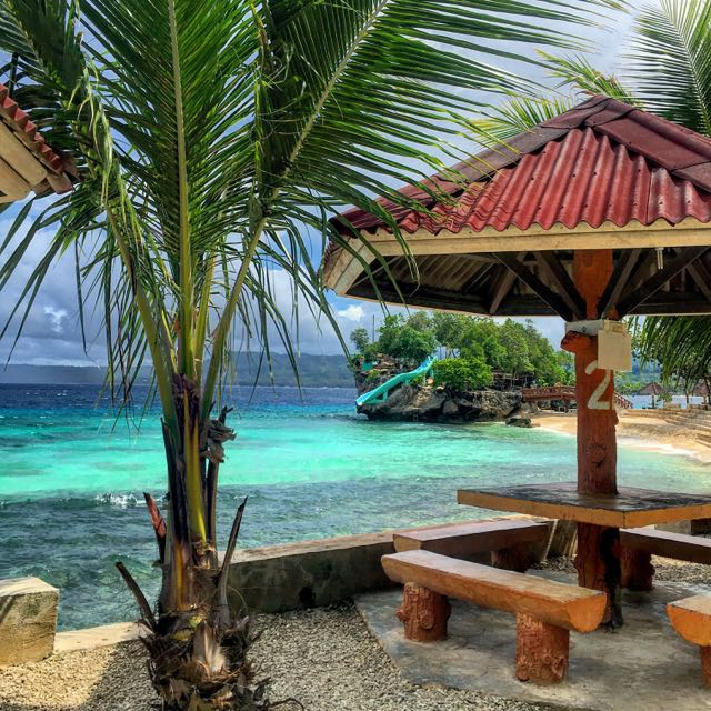 what to do in siquijor 2
