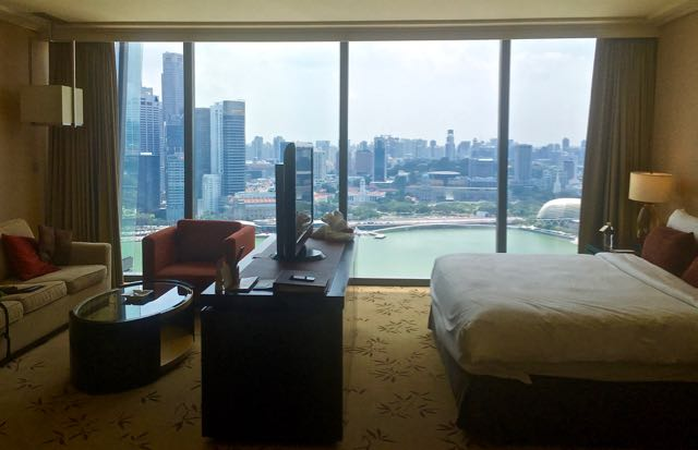 room marina bay sand singapore3