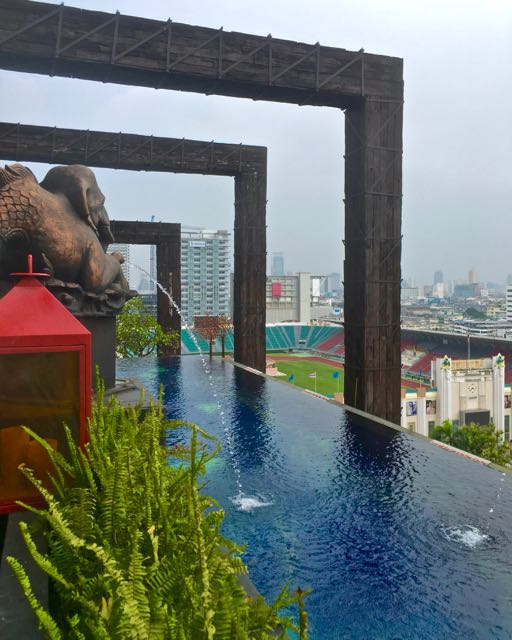boutique hotel in bangkok4