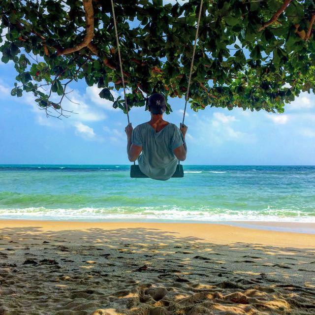 island hopping thailand tips4