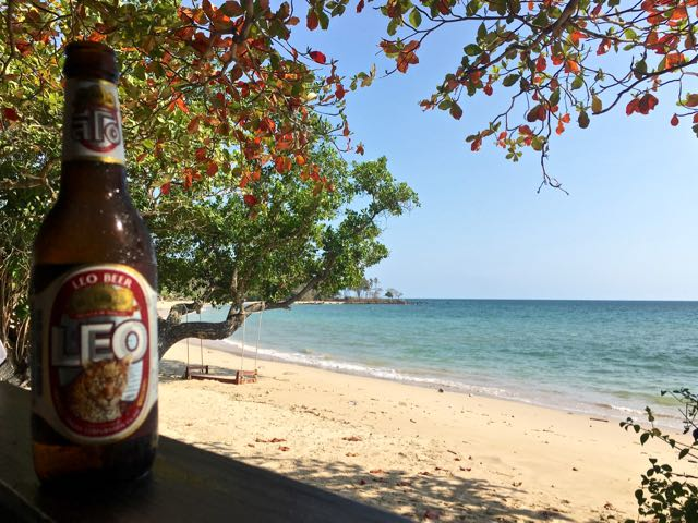 island hopping thailand tips5