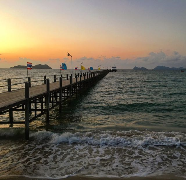 getting to koh tao2