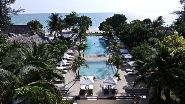 best hotels in thailand 3