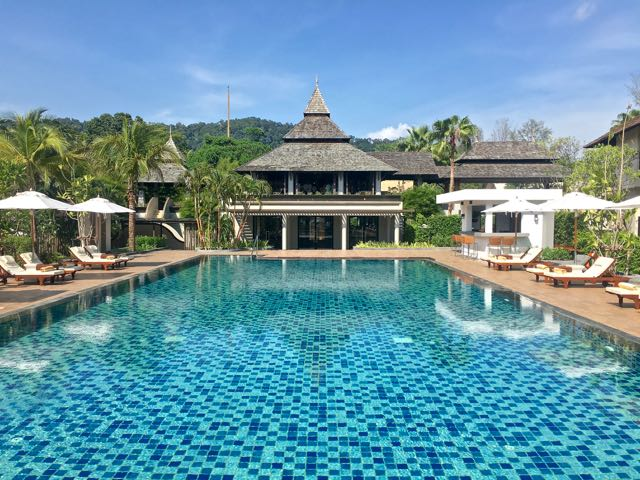 best resorts in thailand 3