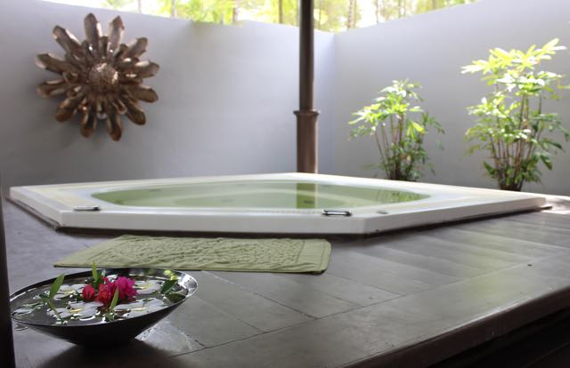 koh lanta layana resort spa 4
