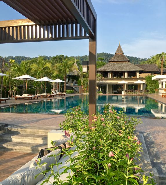 thailand adults only resorts