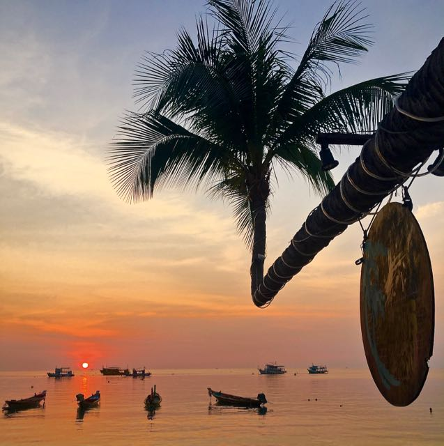 best places to stay in thailand 3
