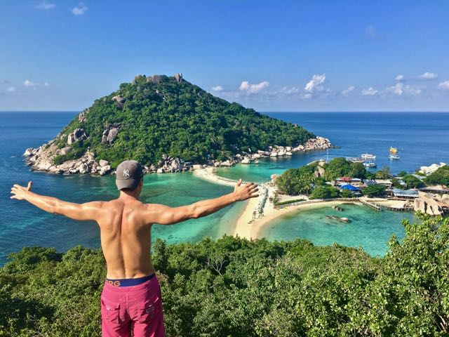 thailand itinerary 14 days 3