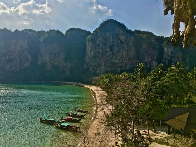 thailand itinerary 14 days 5