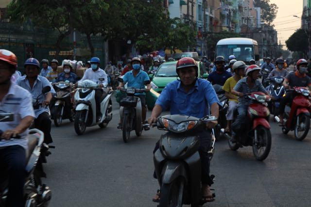 rent a motorbike in thailand 2