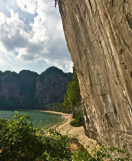 best beach in krabi 2