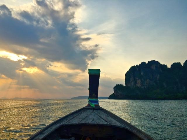 best beach in krabi to stay 1