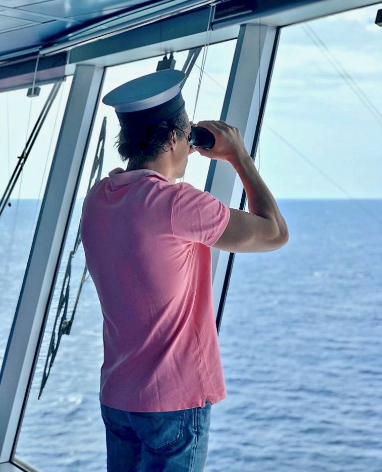 cruise advice for first timers 2