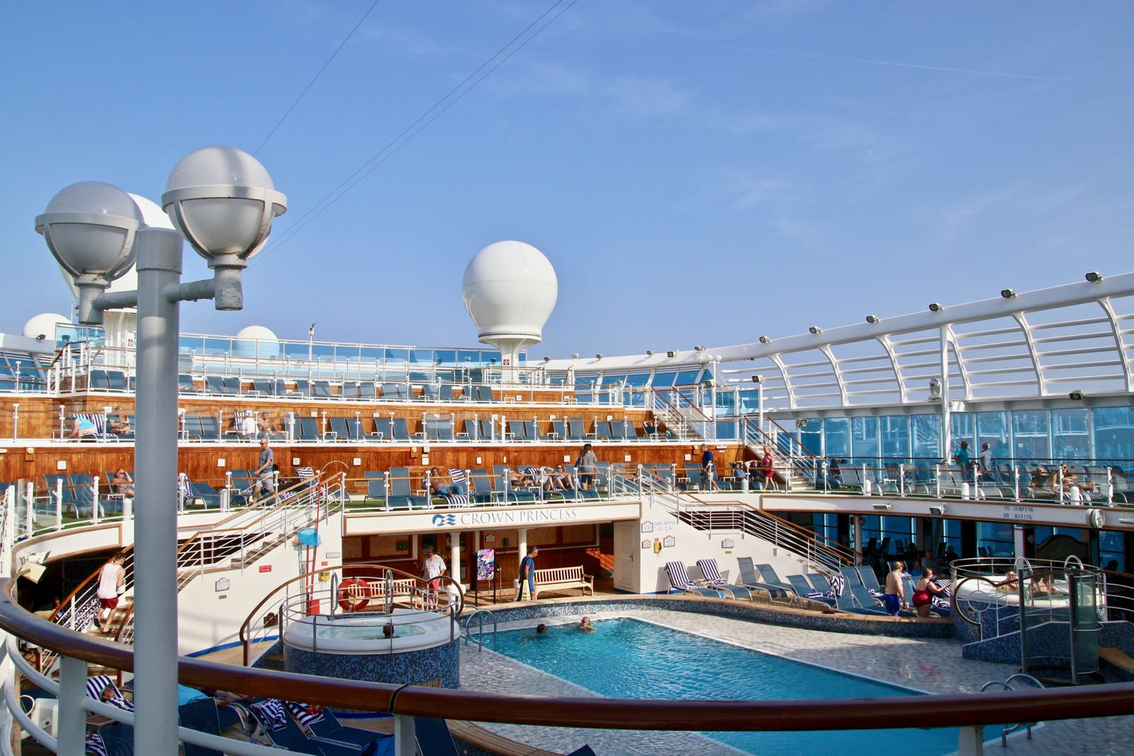 cruise tips for first timers 1