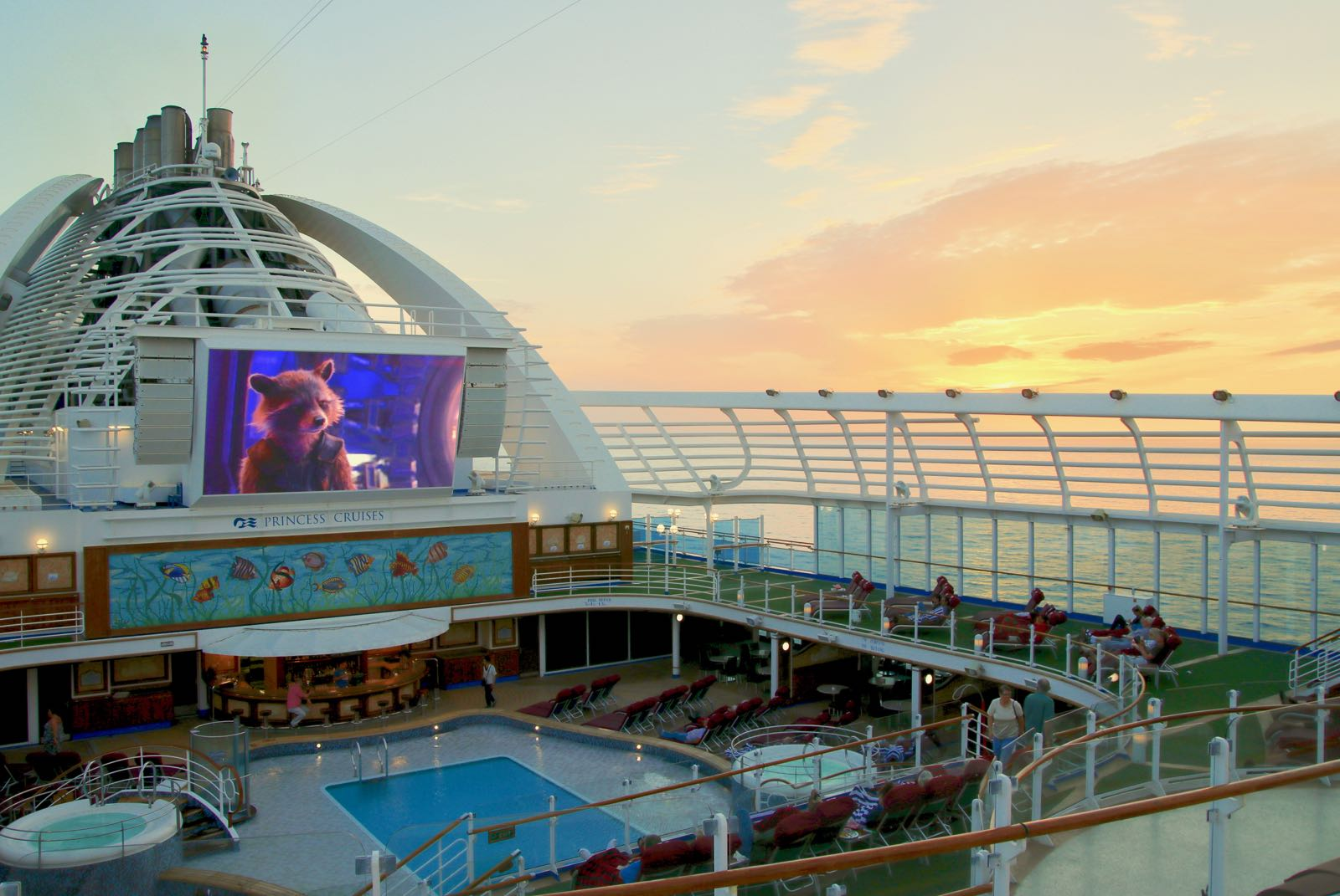 cruise tips for first timers 2
