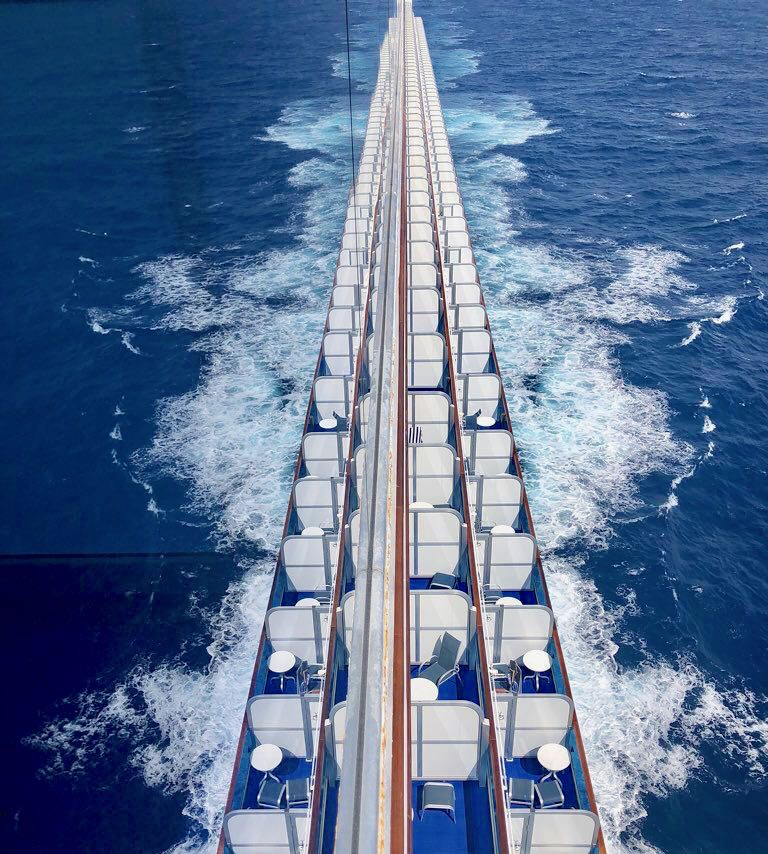 cruise tips for first timers 4