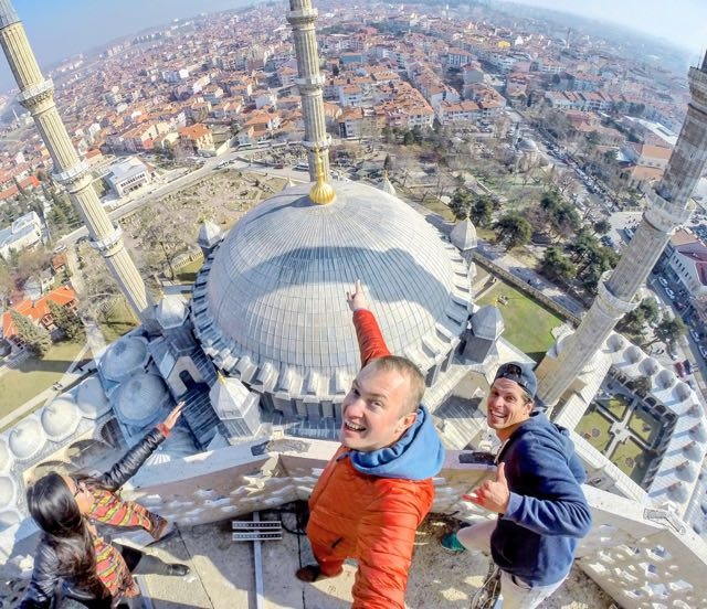 day trips from istanbul 3