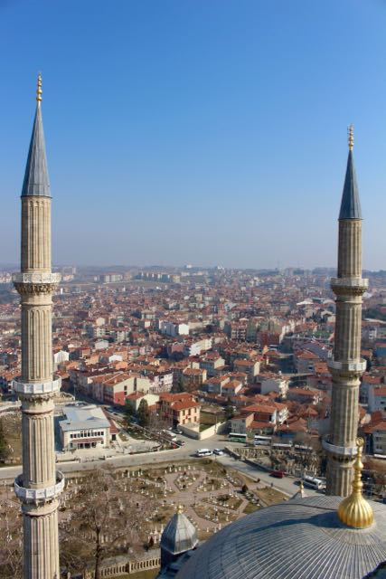 day trips from istanbul 6
