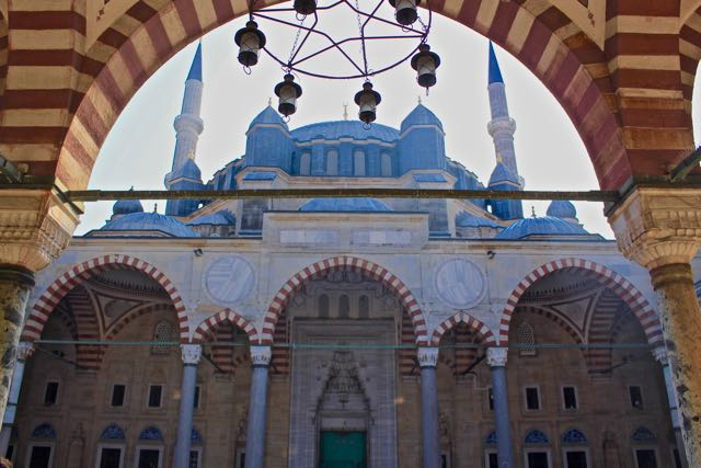 istanbul day trips 4