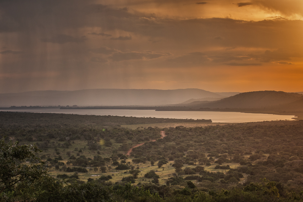 places to visit in uganda 109