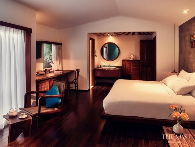 boutique hotel saigon 5