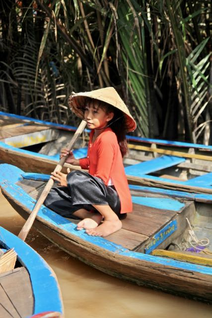 is mekong delta worth visiting 2