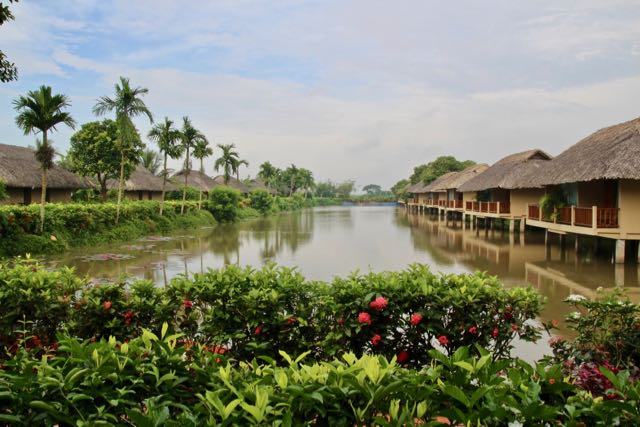 where to stay in mekong delta 3