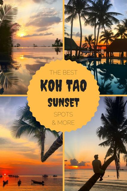 best things to do in koh tao 11