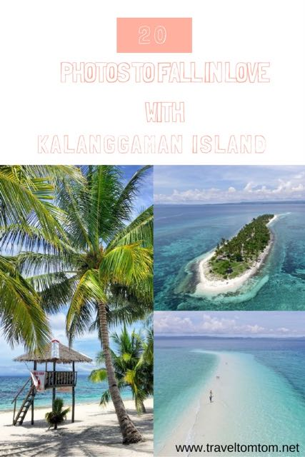 kalanggaman island leyte 3
