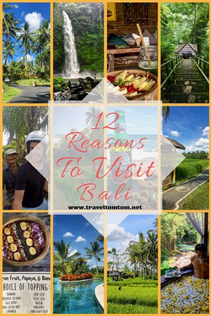 reasons to visit bali 18