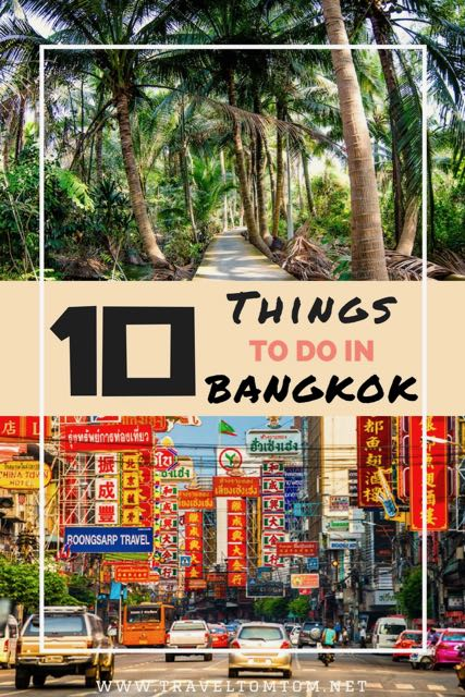 unique things to do in Bangkok 12