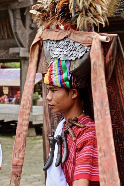 things to do in toraja 4