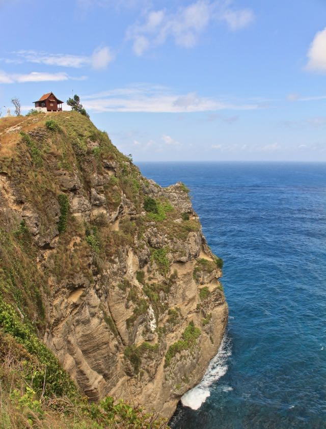 best places to see in nusa penida 4